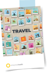Travel-Snaps-Blog-Cover